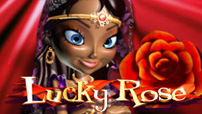 Lucky Rose